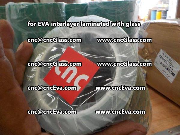 lammy lami green tape PET TAPE (4)