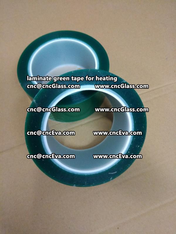 tapes for evalam evasafe evaforce laminate (2)
