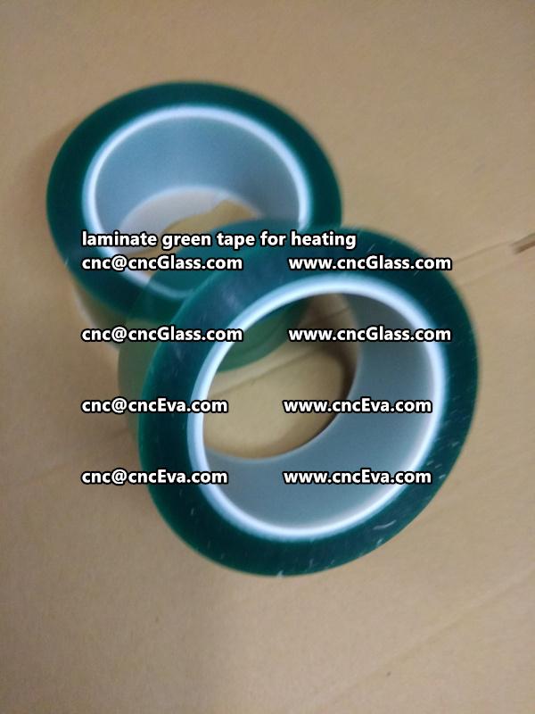 tapes for evalam evasafe evaforce laminate (4)