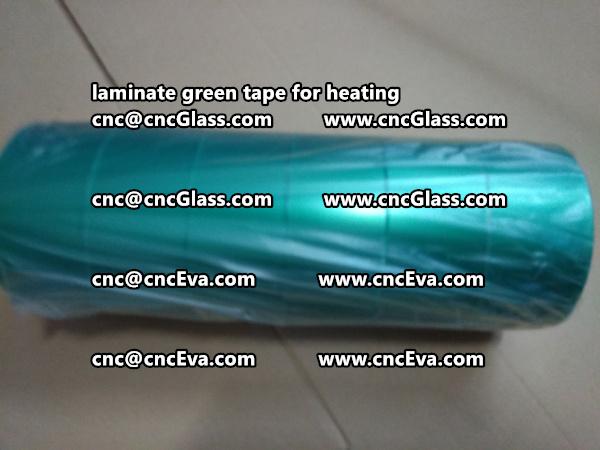 tapes for evalam evasafe evaforce laminate (8)